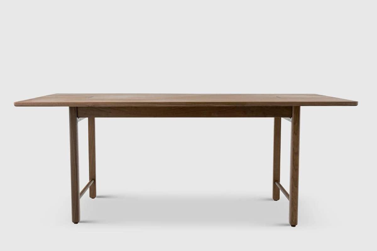 Artifox modern table 5
