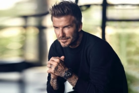 Celebrity watches of the month june 1