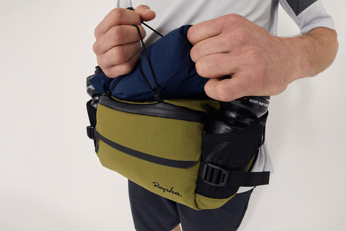 Rapha performance trailwear collection 3