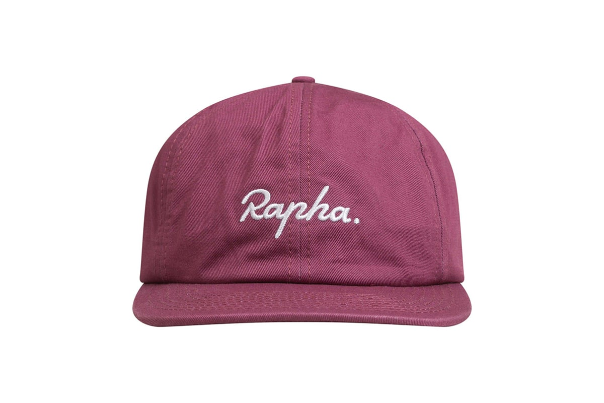 Rapha performance trailwear collection 5