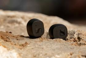 Sennheiser cx true wireless earbuds feature 2