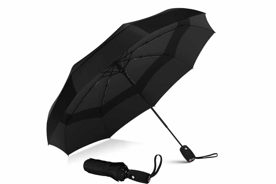 repel umbrella