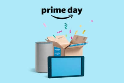 100+ Best Amazon Prime Day Deals for 2021