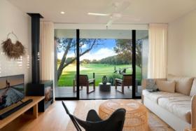 Bangalay luxury villas 4