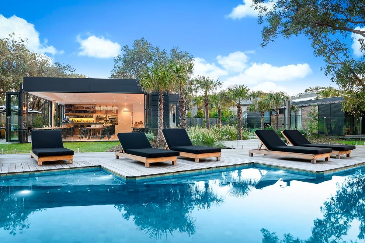 Bangalay luxury villlas 6