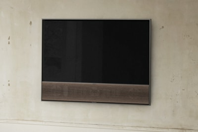 Bang & Olufsen's $12,000 Beovision Contour is an All-In-One TV and Music Experience
