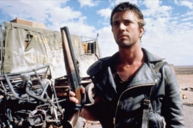 Best australian movies of all time