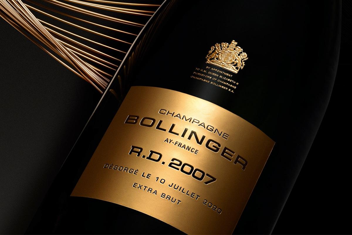 Bollinger r d 2007 1