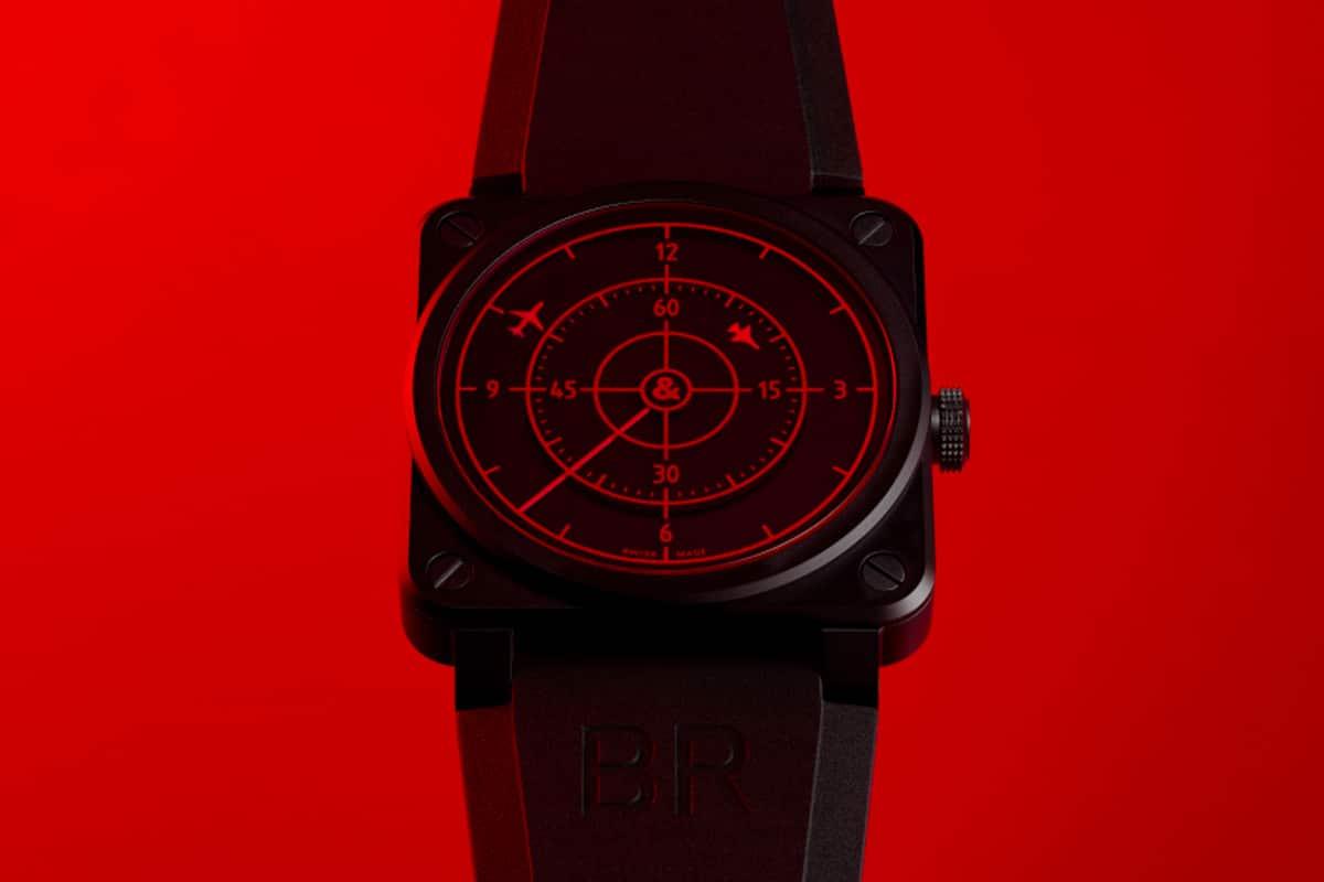 Br 03 92 red radar 1