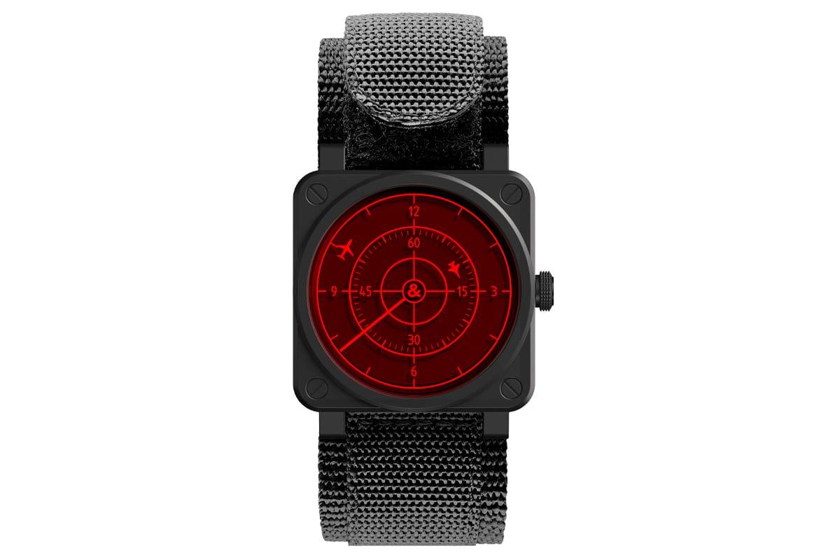 Br 03 92 red radar 2