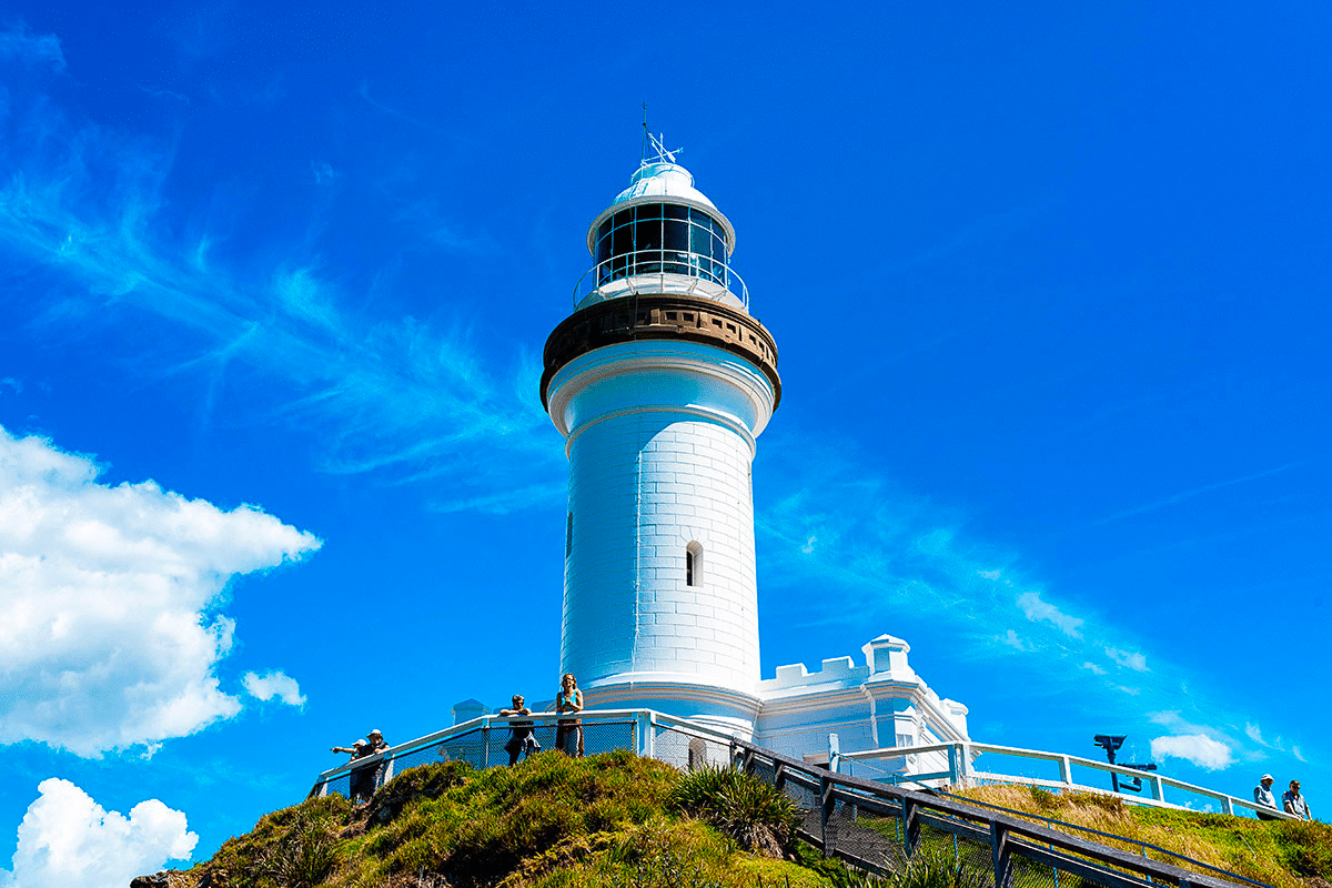 Byron Bay House Prices