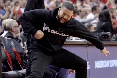 Drake's Whiskey 'Virginia Black' Has Finally Landed in Australia