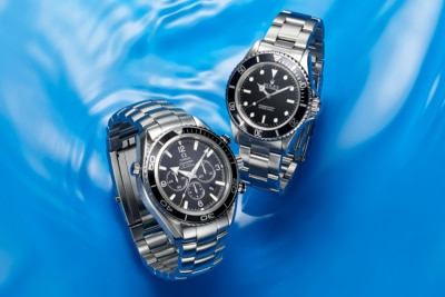 How eBay is Fighting Back Against Counterfeit Watches