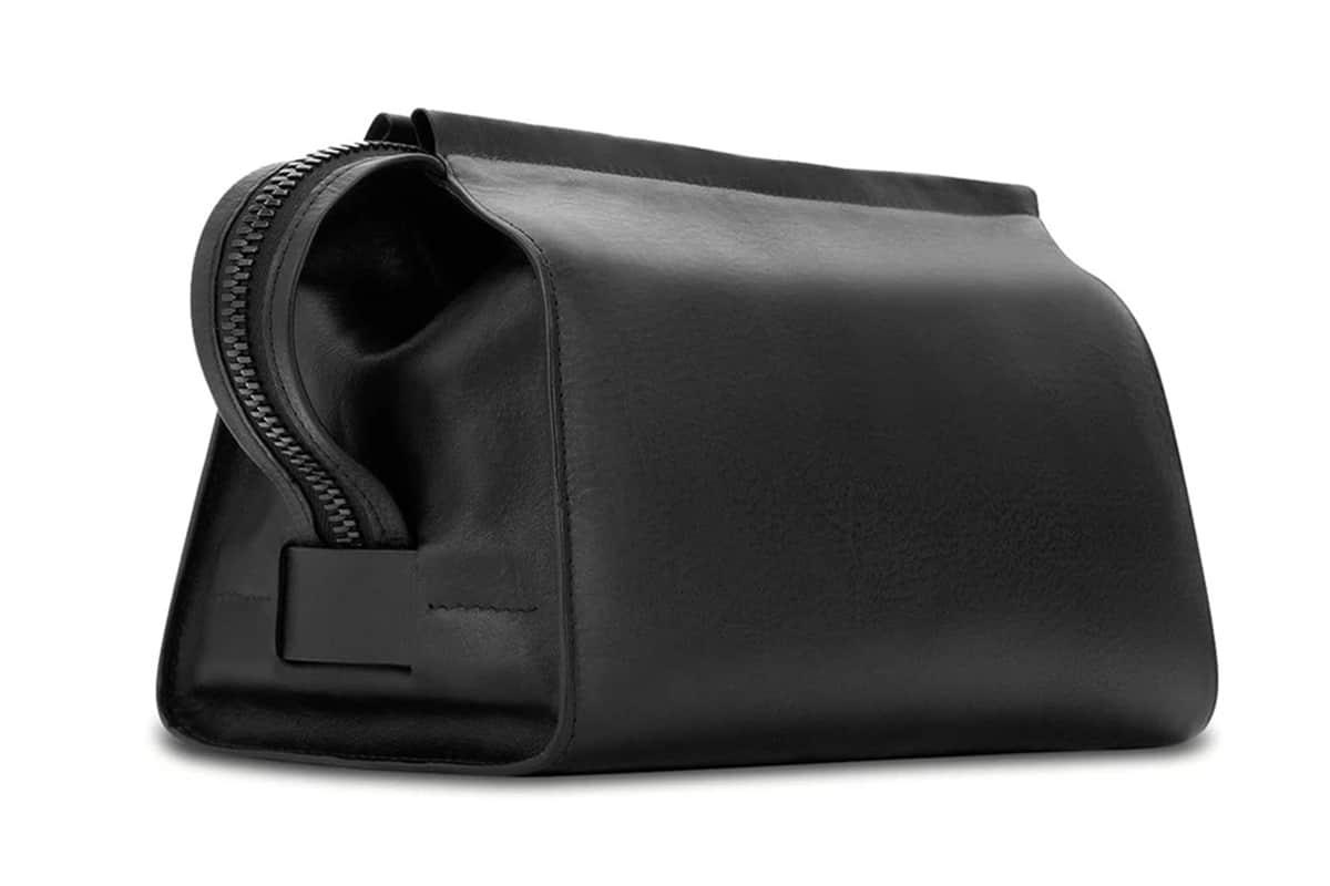 Troubadour Generation Sidekick Wash Bag
