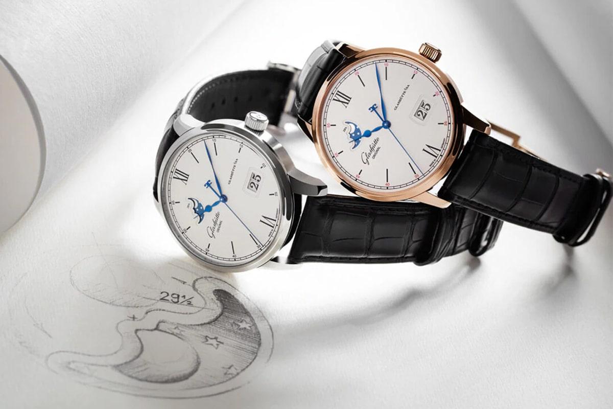 Luxury watch brands image 3
