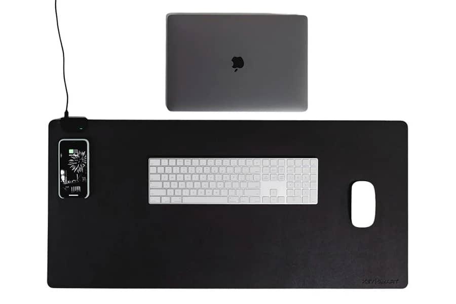 keysmart trackpad