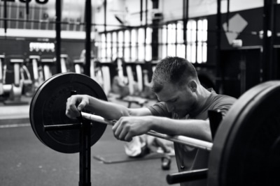 The Most Important Muscle We Never Work Out