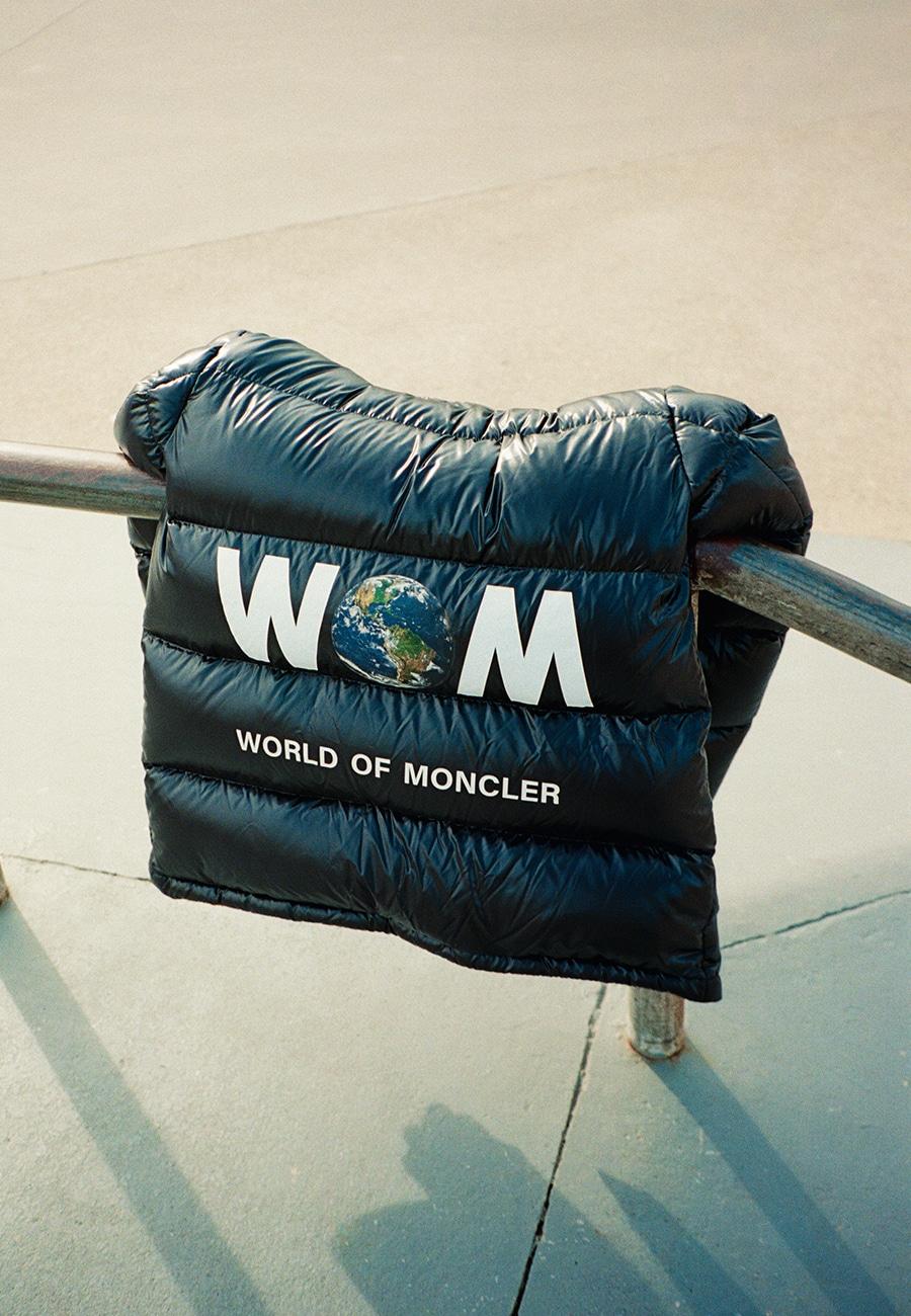Moncler frgmt 900x1300 1