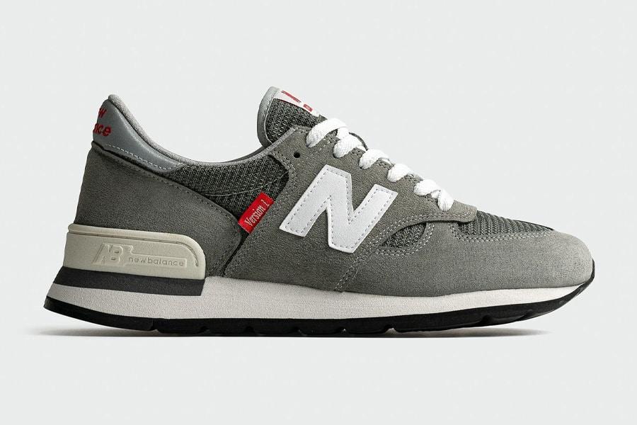 Newbalance990