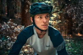 Rapha performance trailwear collection 7