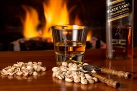 Scotch trade deal 1