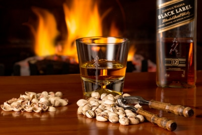 Whisky Wins: Is Scotch About to Get Way Cheaper for Aussies?