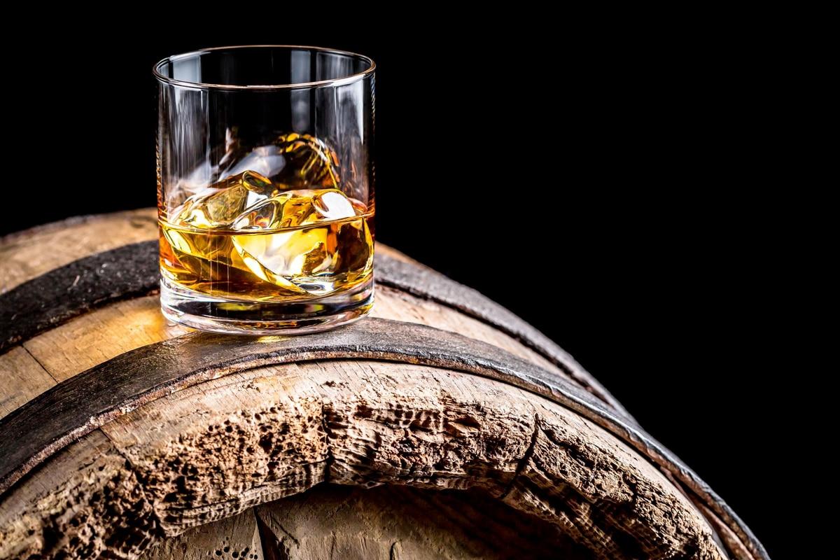 Scotch trade deal