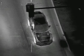 Speeding nsw driver 1