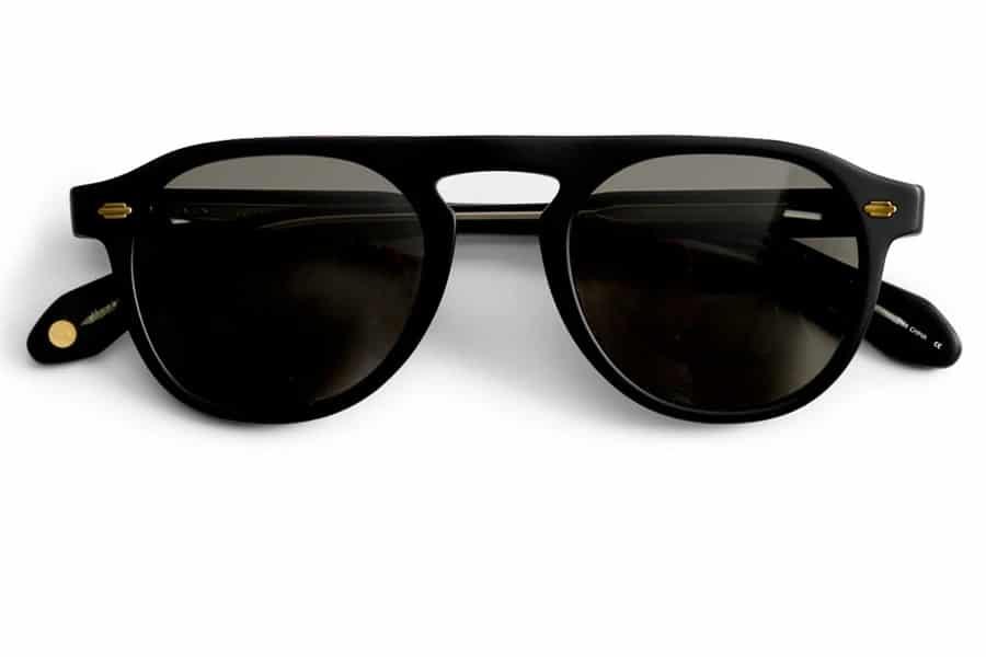 garrett leight harding sunglasses