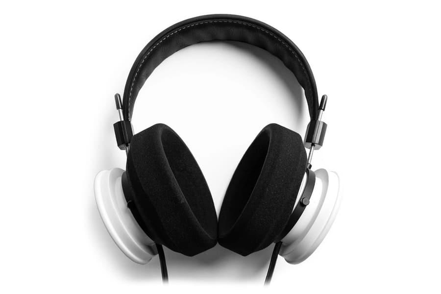 Uncrate supply grado limited edition headphones