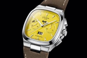 glashutte original seventies chronograph panorama date