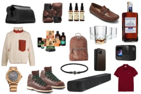 Us gift guide feature final