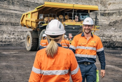 10 Highest Paying Jobs in Australia for 2021