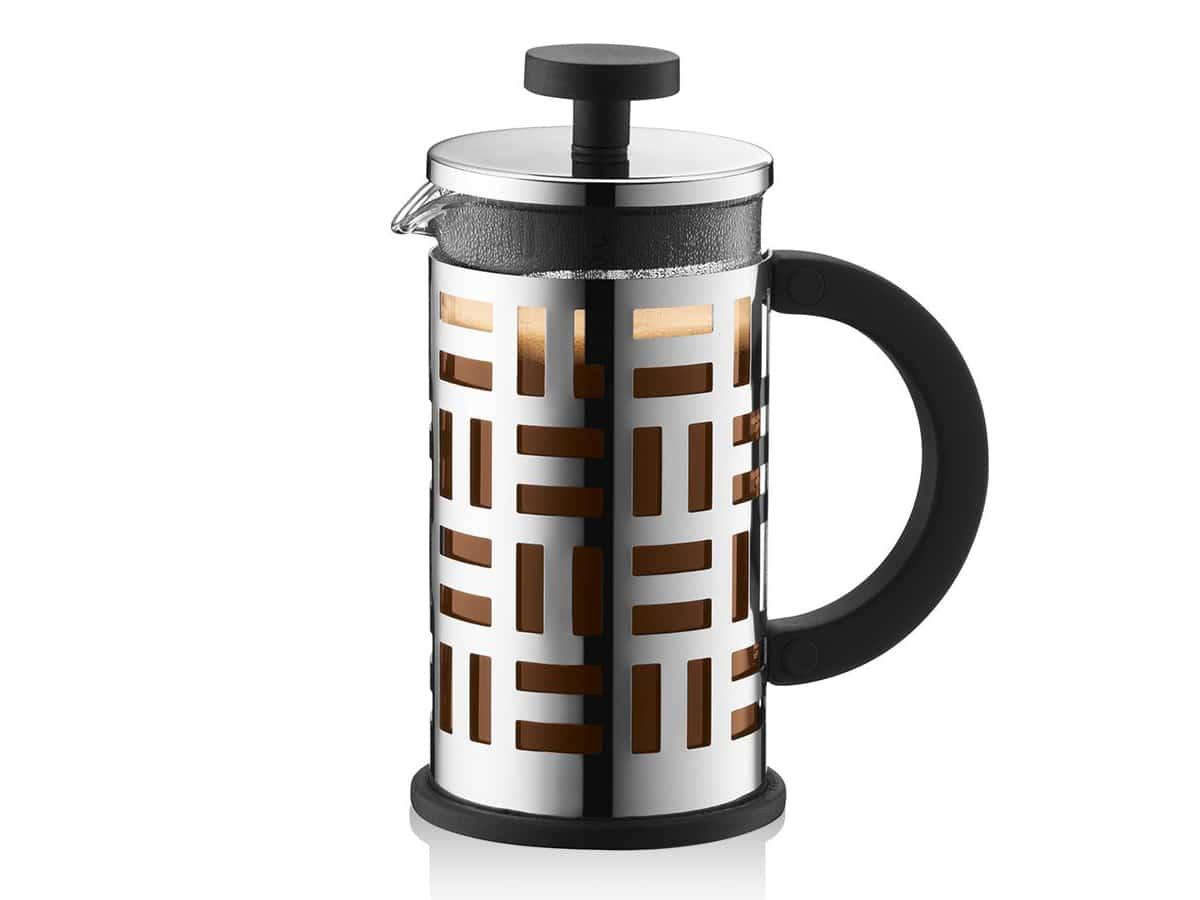 french press coffee maker bodum eileen