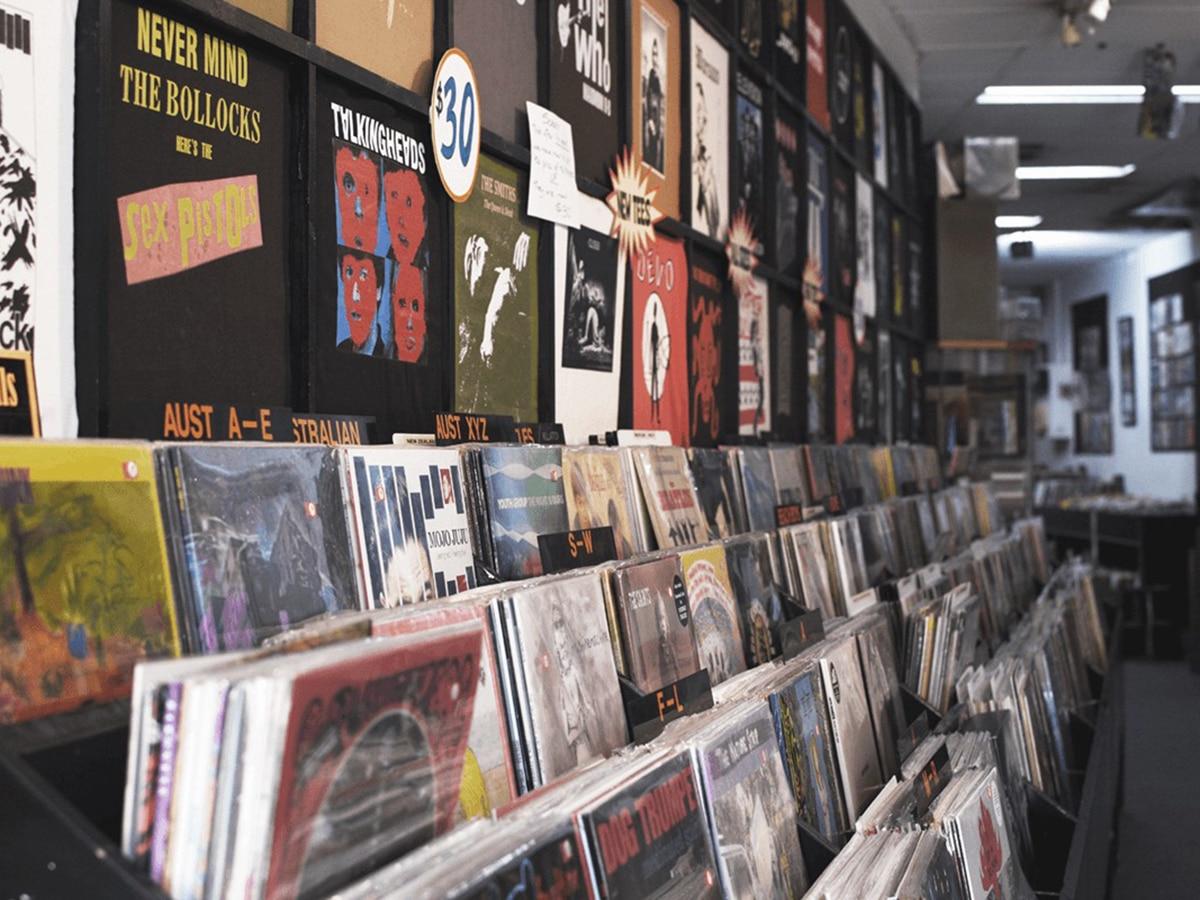 egg records interior