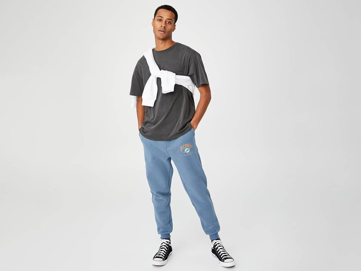 cotton on mens online clothing store