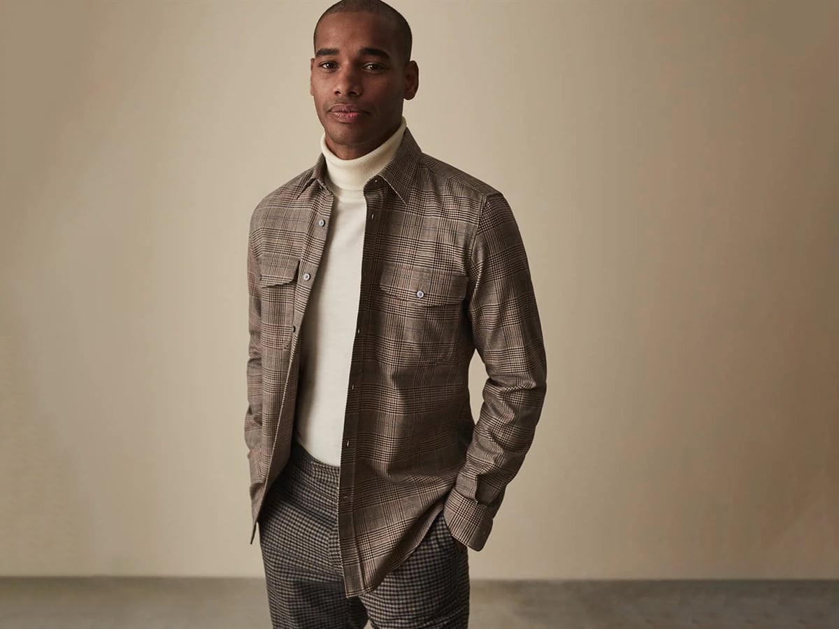 ozsale mens online clothing store