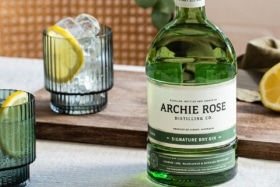 16 best australian gins for the tonic of your dreams