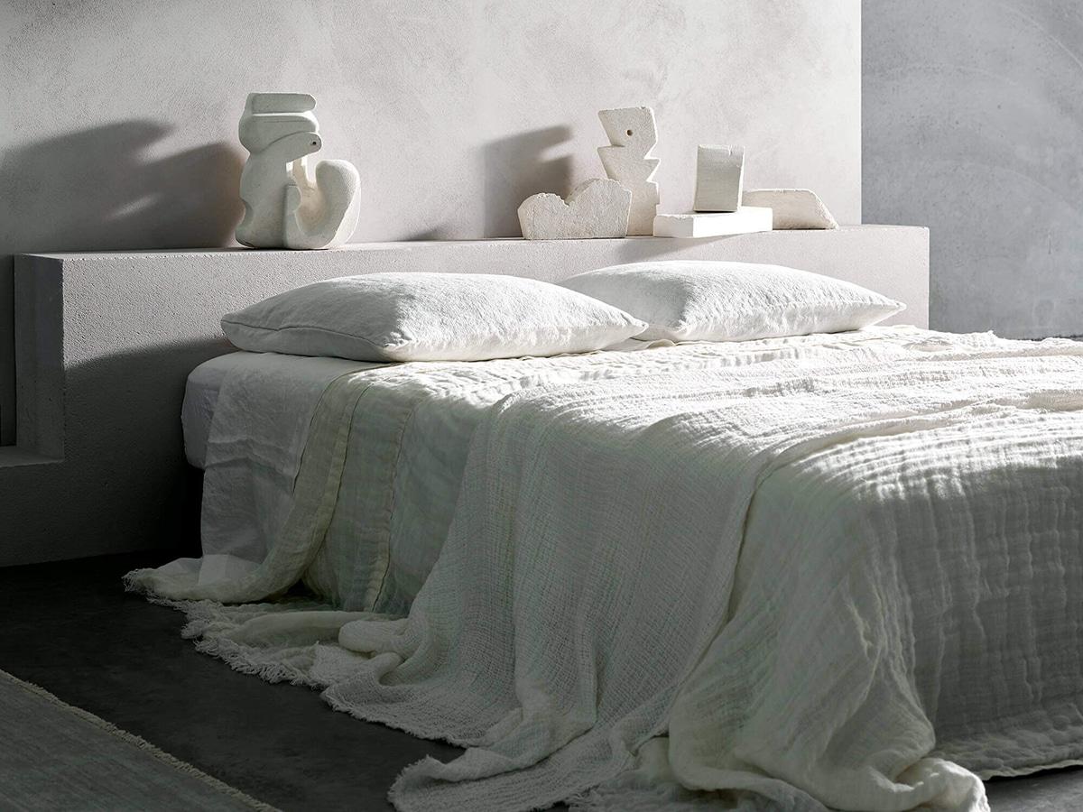 bedouin societe bed linen