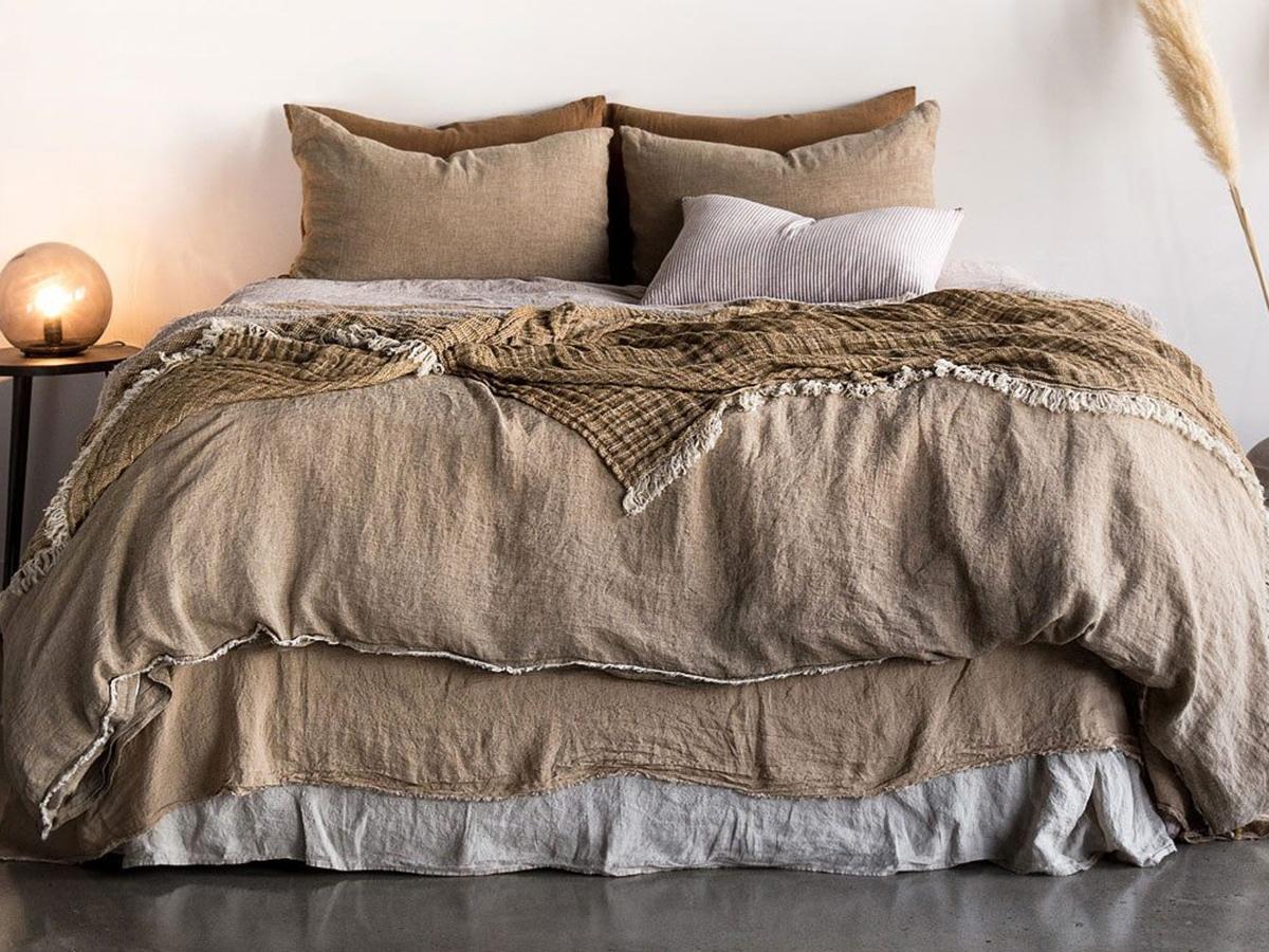 hale mercantile co bed linen