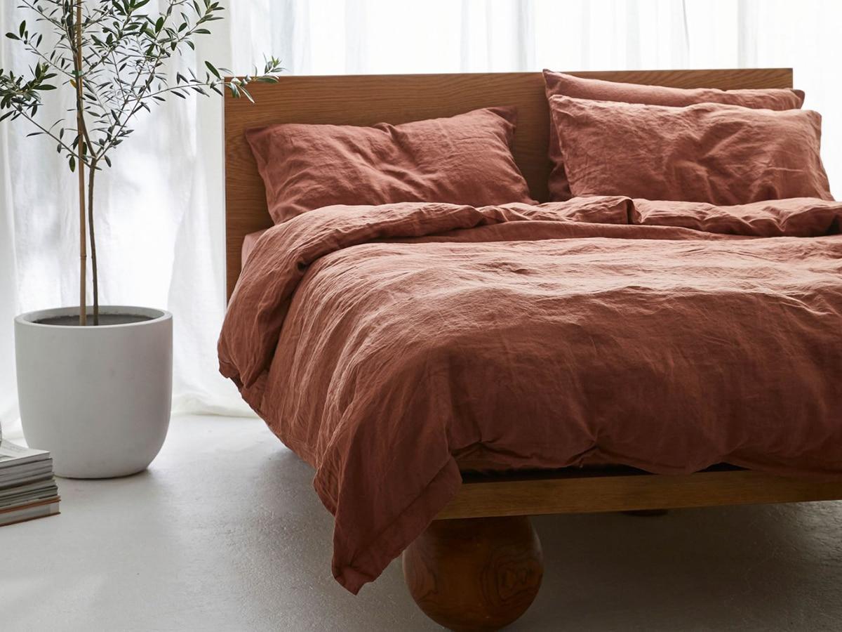 i love linen bed linen brand