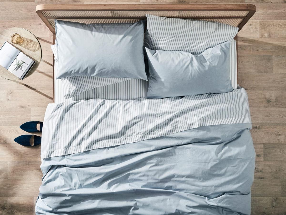 bed linen brand jardan