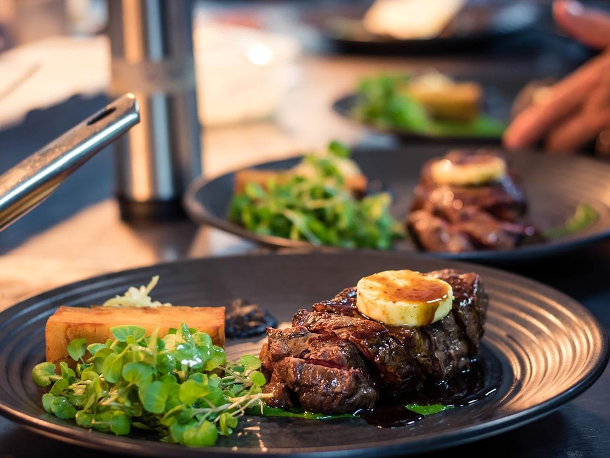 alchemy restaurant and bar brisbane steak