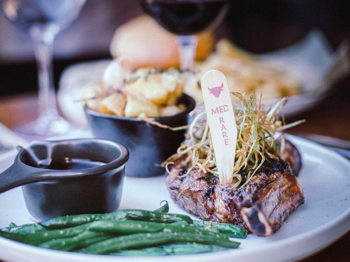 hamilton hotel steak