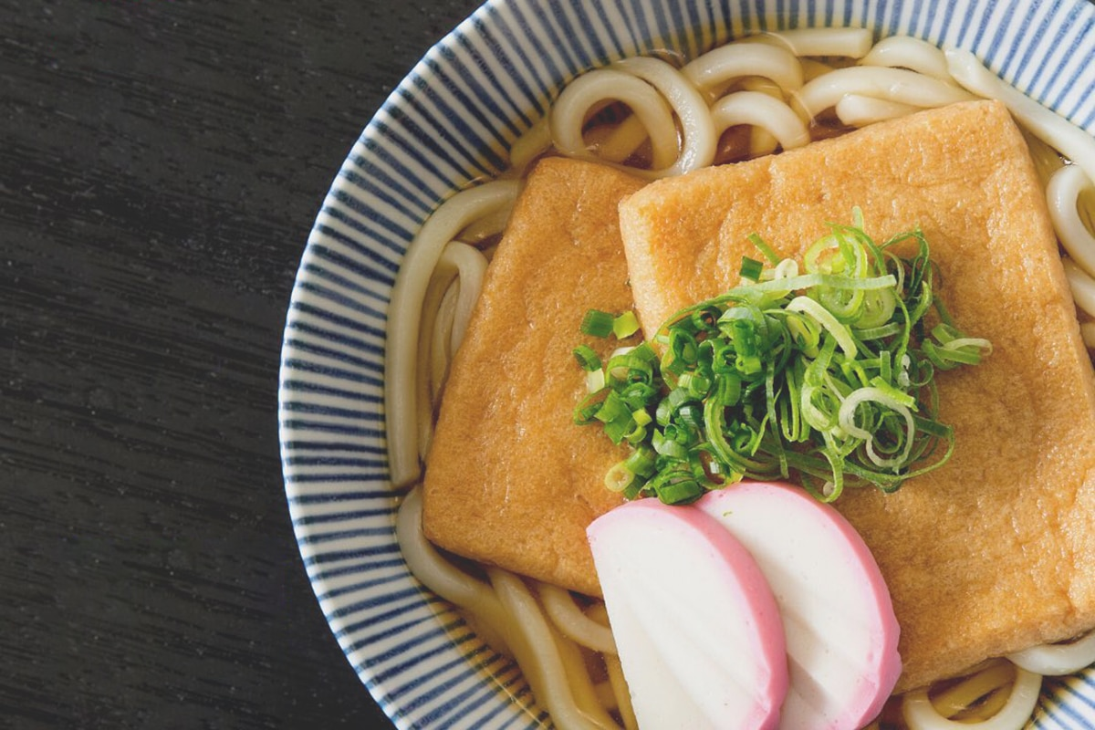 jfc online delivery japanese meal