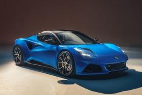 2022 lotus emira feature image
