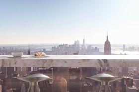 432 park avenue penthouse