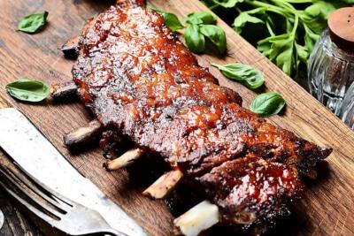 8 Spots for the Best Brazilian BBQ in Sydney