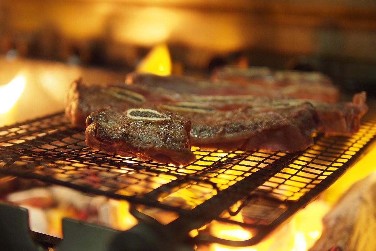 bahbq brazilian grill on bbq