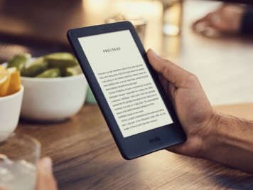 9 Best Kindles and Ebooks for 2021
